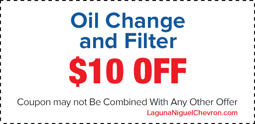Oil Stop Coupon >> 10 Off Smog Check Coupon Laguna Niguel Chevron
